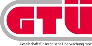 gtue-logo_text